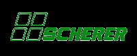 Scherer Informática