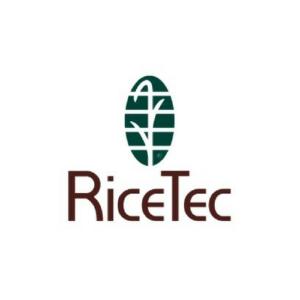 ricetec-logo