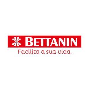 logo-bettanin